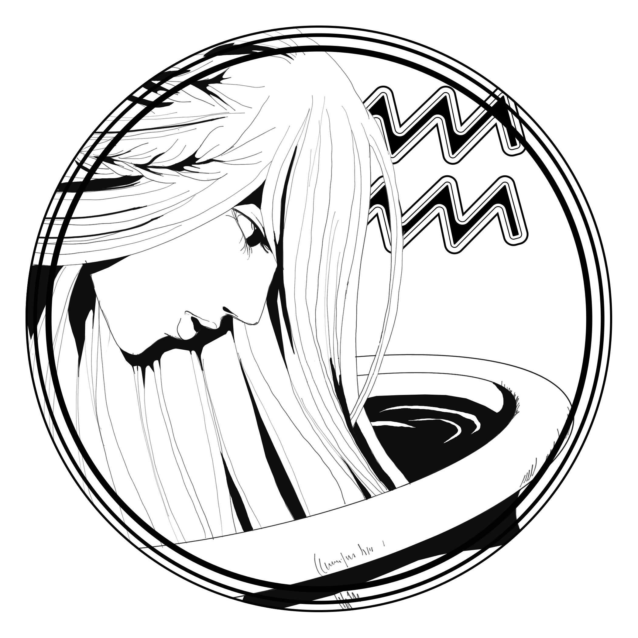 満月ヨガ.8/15過去の延長ではなく理想のあなたへ・水瓶座満月