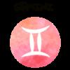 11月30日.【最終浄化】終わりと始まりふたご座満月♪